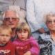 In memoriam - Willie en Heleen Du Plessis